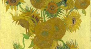 26 - gogh-sunflowers-NG3863-fm
