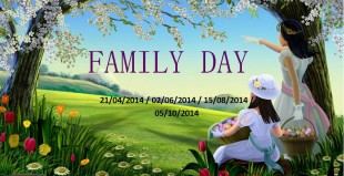 FAMILY-DAYPublication1