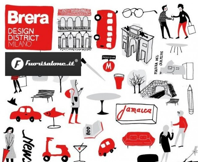fuorisalone-brera-design-district-e1365675229735