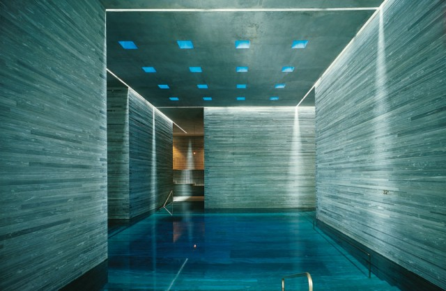 wellness_therme_vals_